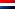 beschikbare  paragnosten bellen vanuit Nederland