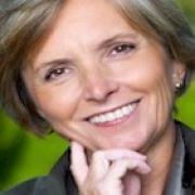 Consultatie met paragnost Karine uit Nederland